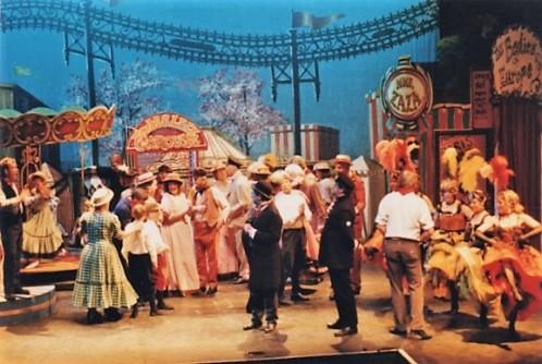 16 Carousel 1997 (2)