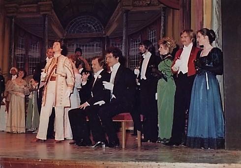 2 Die Fledermaus 1980 (2)
