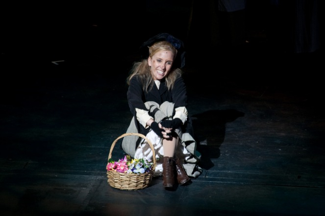 2009 My Fair Lady 1