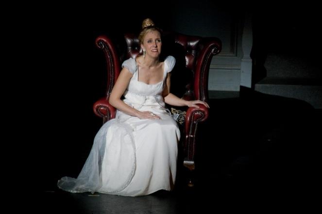2009 My Fair Lady 12