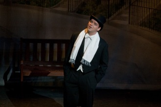 2009 My Fair Lady 13