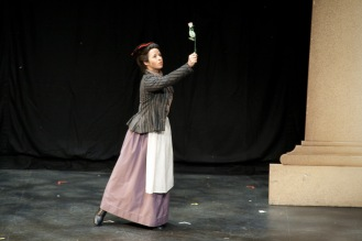 2009 My Fair Lady 14