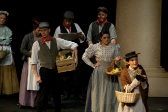 2009 My Fair Lady 15