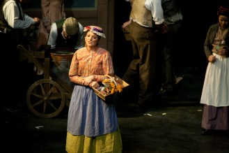 2009 My Fair Lady 16