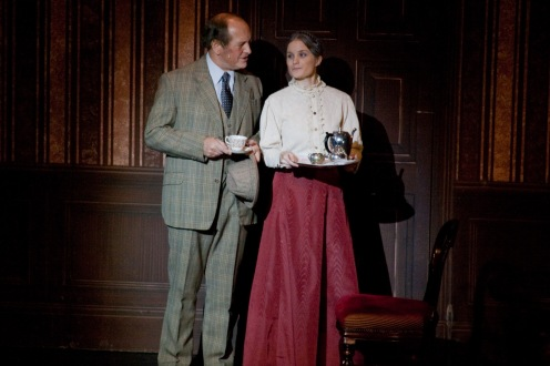 2009 My Fair Lady 21