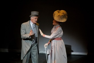 2009 My Fair Lady 6