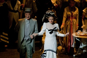 2009 My Fair Lady 8