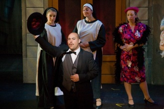 2010 The Producers 1
