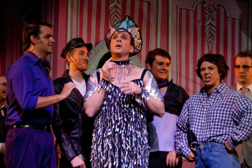 2010 The Producers 11