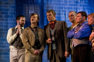 2010 The Producers 19