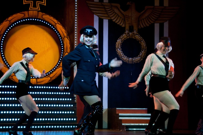 2010 The Producers 23