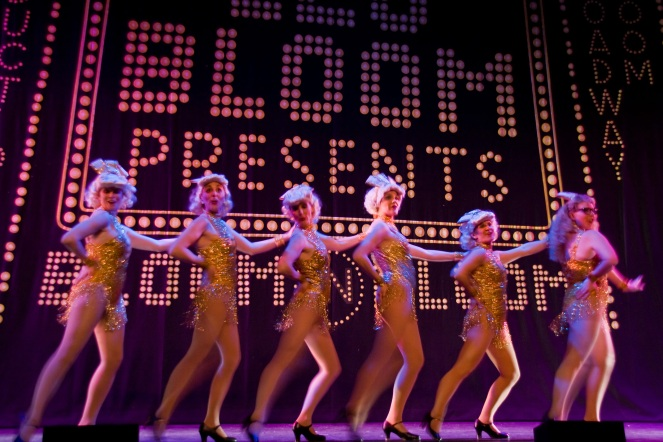 2010 The Producers 5