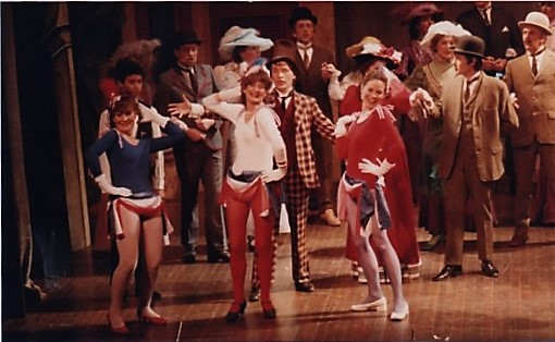 6 Show Boat 1984 (2)