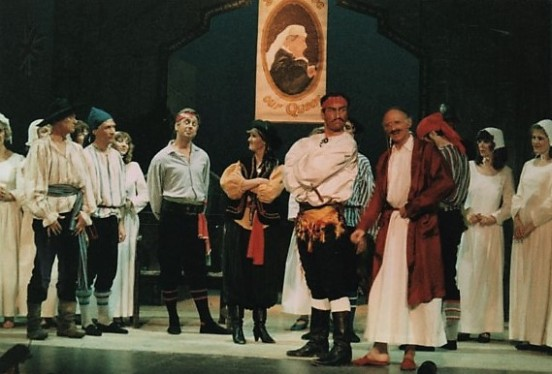 7 Pirates of Penzance 1987 (2)