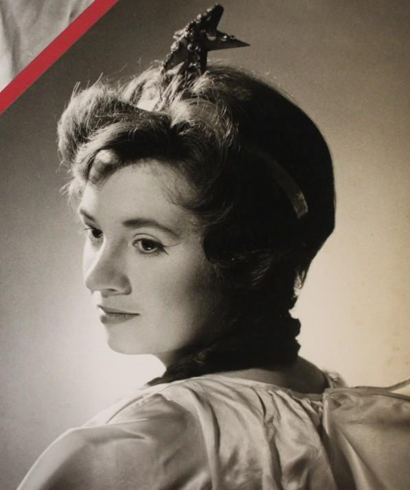Iolanthe 1960 2 (2)