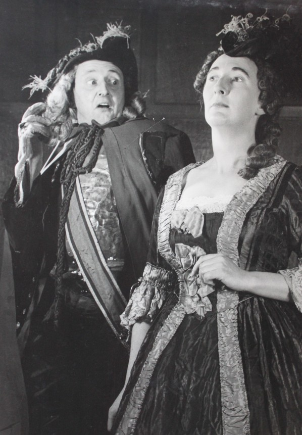 The Gondoliers 1965 6 (2)